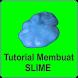 Tutorial Membuat Slime