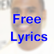 TREY SONGZ FREE LYRICS by JeanDev