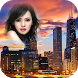 World Cities Photo Frames by Golden Apps Developers