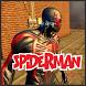 Cheat Amazing Spiderman 3