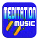 Meditation Relaxing Music by 00010Dev