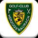 Golfclub-Herzogenaurach by vmapit.de