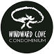 WINDWARD COVE by THE CONDO APP
