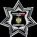 Policía Queretaro by Maniak experiencial