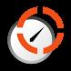 Utible Focus Timer by Muton Ltd