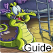 Guide And Wheres My Water 2 Hints by PINGAIN