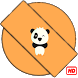 Panda 3D Video Wallpaper by Gasparis Wallpaper