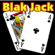 PPI Blackjack