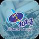 Cidade Canção FM 102,3