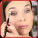 Секреты макияжа онлайн by novuudas