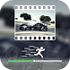 Fast Motion Video Maker by Video Maker Apps