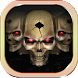 Evil House Escape by funny games