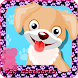 Cute Puppy Care by Girl Games - Vasco Games