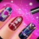 Nail Art Salon Game : Manicure Spa by App Bank Studio
