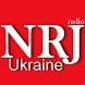 NRJ Ukraine online