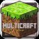 Multicraft Survivor by FerhatYorga