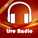 Malta Live Radio Stations by Tamatech