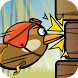 WoodPecker : Bird Dash by AppAsia Studio