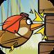 WoodPecker : Bird Dash by AppAsia Studio