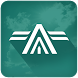 Disha_AAI by Boston Consulting Group