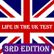 Life in the UK Test 2018 by Makeoverabc