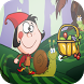 Adventure Games Collect Fruits by buna