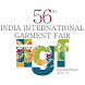 Event (IIGF) 2015 by Eighteen Pixels India Pvt. Ltd.