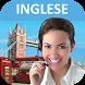 Impara l'Inglese parlando by Fasoft LTD