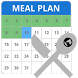 Meal Plan Lite by Generic Student