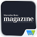 Mercedes-Benz India by Magzter Inc.