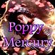 Kumpulan Lagu Poppy Mercury Terpopuler by melayu studio
