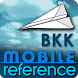 Bangkok, Thailand Guide & Map by MobileReference
