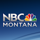 NBC Montana News by Bonten Media Group