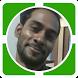 Amit Mukherjee by NMInformatics LLC 8