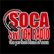 Soca Switch Radio by Nobex Radio