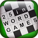 All Word Games by Nordcurrent