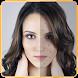 Acne remover-Pimple remover by Fast App Developer