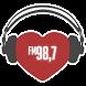 Rádio Bom Pastor FM by Coruja Soluções - Owl Design Solution
