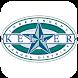 Keller ISD by Custom School App