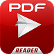 Ultimate PDF Reader by Rinotera