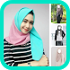 Hijab Beauty Photo Montage by Edu Games Developer