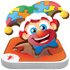 Toddler Kids Puzzles PUZZINGO by 77SPARX Studio, Inc.