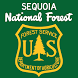 Sequoia National Forest by OnCell