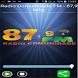 Radio Comunidade FM 87,9 by TupaHost