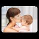 Мама и ребёнок by rbtApp