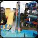 Water Slide Adventure 2017 by Apps Taki