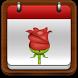 Svátek CZ by Wiking Software