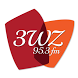 3WZ Radio! by CAPCity - 7 Mountains Media