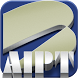 AIPT Patent search by dadny Software Co., Ltd.