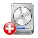 Hard Disk Data Recovery Help by Data Recovery Software by RecoveryBull.com